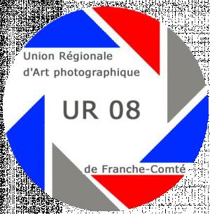 Union Régionale 08 - Franche-Comté